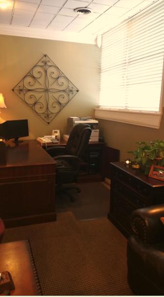 BG Office 06.10.16